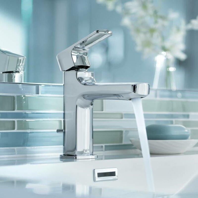 Moen Rizon Low Arc Bathroom Faucet & Reviews   Wayfair on discontinued moen faucets, moen 4600 faucet, moen caldwell collection, moen single handle faucet repair, moen laundry faucet, moen replacement parts, moen bathtub fixtures, moen t6125, moen shower fixtures, moen bar sink, moen voss, moen handicap faucets, moen two handle lavatory faucet, moen kingsley faucet, moen faucet models, moen faucets brand, moen water faucets, moen faucet repair parts 97556, moen shower systems, moen monticello faucet repair,