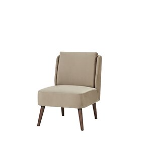 Unusual Accent Chairs Pattern.Accent Chairs You Ll Love In 2019 Wayfair