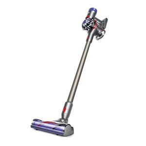 V8 Animal Stick Vacuum