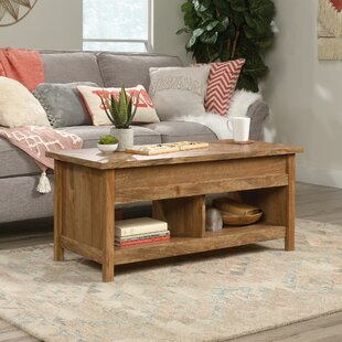 Coffee Table With.White Coffee Tables You Ll Love In 2019 Wayfair