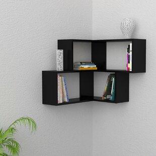 bousov corner wall shelf by metro lane sale price rh uklivingsets sum prom comp com floating wall shelf corner wall mounted corner shelves
