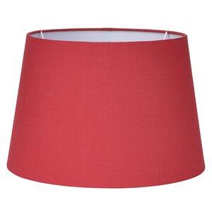 Poly Cotton Empire Lamp Shade