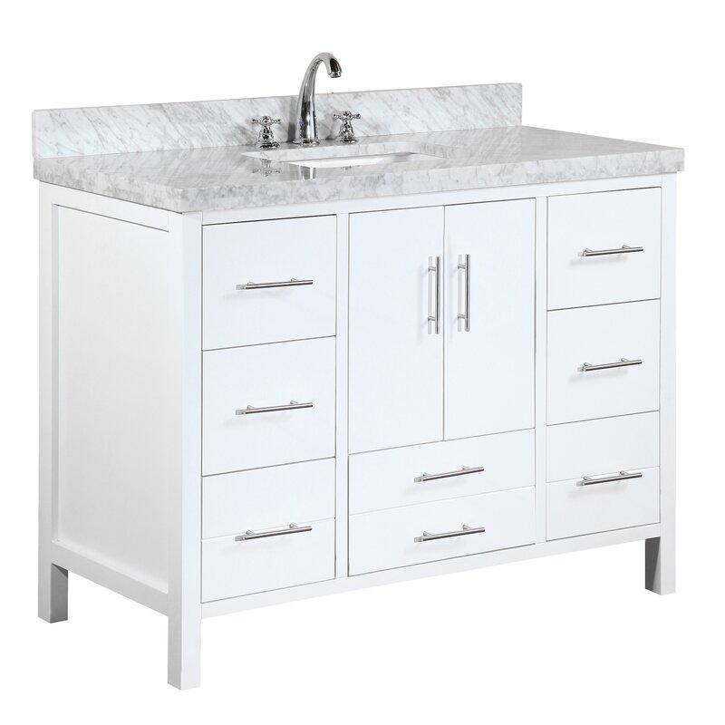 costco bathe pepper single bathroom by gray vanity with recipename profileid studio top imageid sink calais imageservice hardware