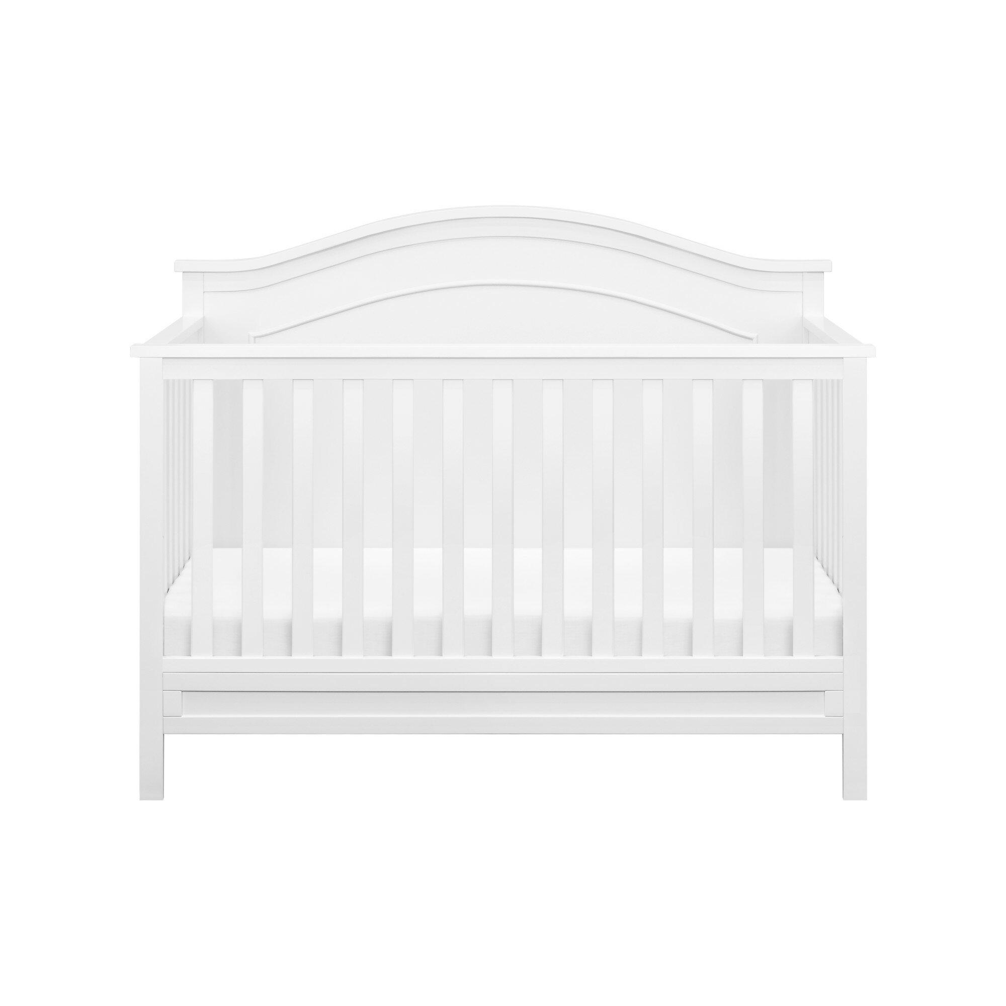 ca cribs baby crib jenny wayfair davinci storkcraft in convertible beckett reviews lind pdp kids