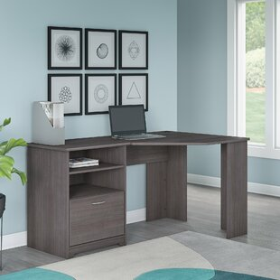 L Shaped Desks You Ll Love