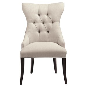 Samantha Parsons Chair by ..