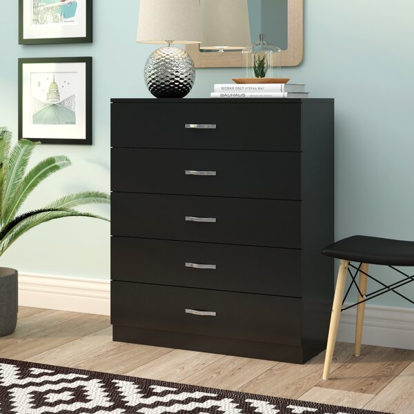 Awesome Narrow Bedside Table Max 30cm