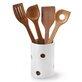 Cutlery & Kitchen Utensil Storage