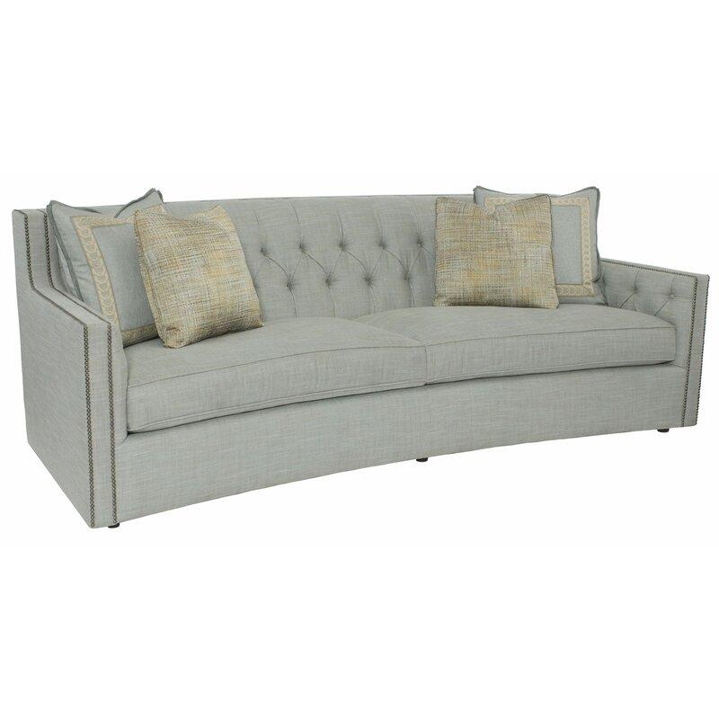 Groovy Candace Sofa Home Interior And Landscaping Eliaenasavecom