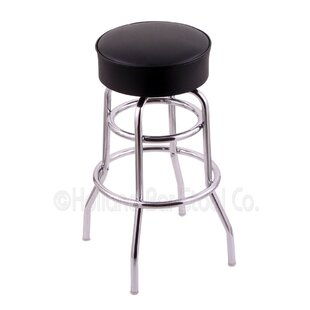Brentley 25 Swivel Bar Stool Herry Up