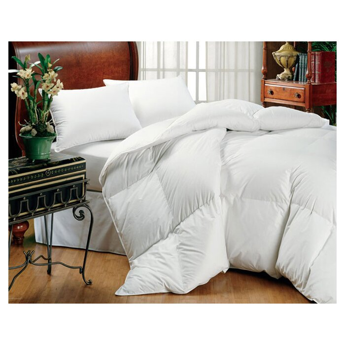 stylish frame bed elegant bedding headboard midweight eddie with cool comforter bauer martinique down