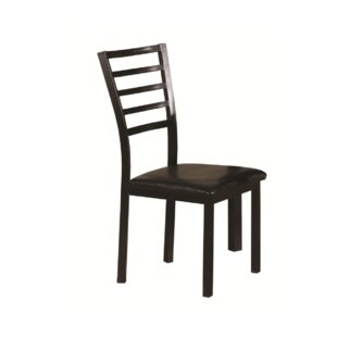 Giorgio Dining Chair (Set of 6)