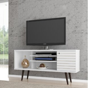 Allegra Tv Stand For Tvs Up To 50