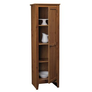 Kitchen Pantry by Ameriwood Home