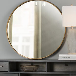 318 Best Tile Dreams Images On Pinterest Apartments Bath Ideas