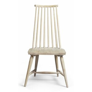 Coleman Side Chair by Union Rustic
