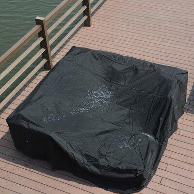 Waterproof Pet Sofa Covers Wayfair