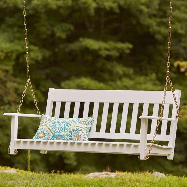Farmhouse & Rustic Wood Outdoor Furniture | Birch Lane