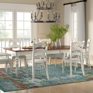 Giuliano 7-Piece Dining Set