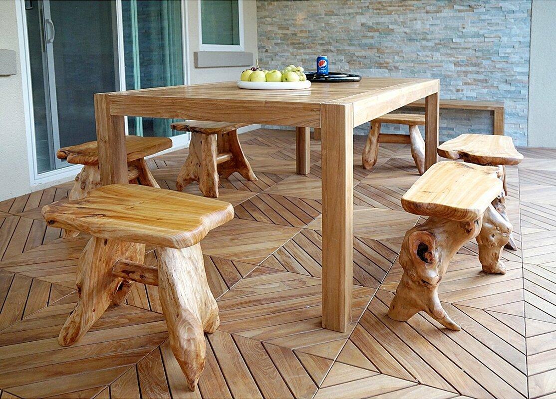 Cedar Garden Furniture Welland industries llc indooroutdoor cedar garden bench reviews indooroutdoor cedar garden bench workwithnaturefo