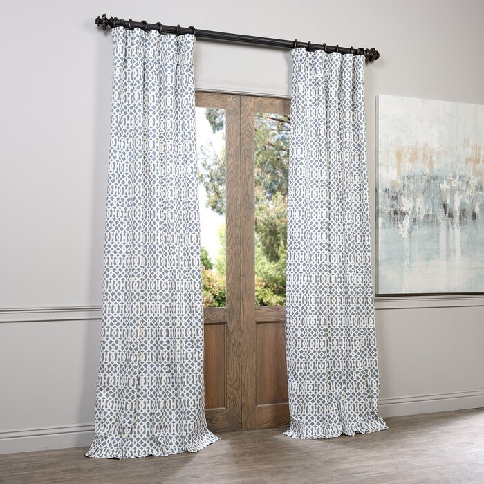 up drapespillows family ll and how the i fun but never side this room geometric drapes ve so about nervous blog was look would sunny admit before these have to had in really pillows