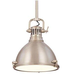 Argana 1-Light Pendant