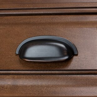 cabinet drawer pulls you ll love wayfair