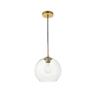 Modern & Contemporary Ceiling Lights   AllModern