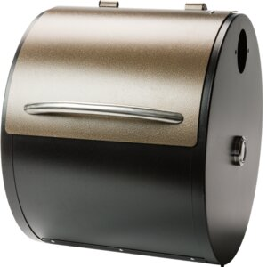 Cold Smoker Attachment