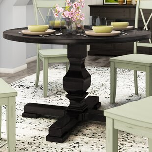 30 round dining table 30 inch quickview 30 inch round pedestal table wayfair