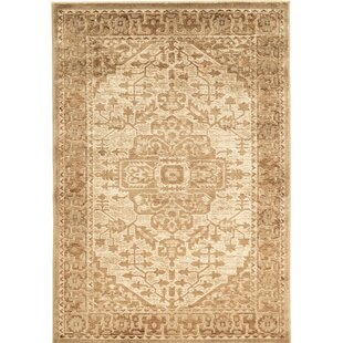 machin beige area rug - Washable Area Rugs