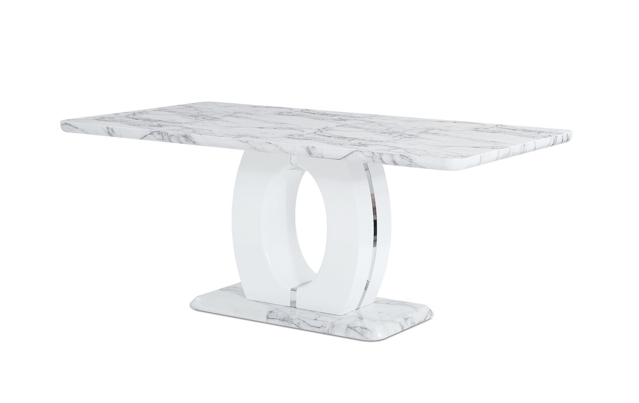 traditional pedestal inch table support bases tops this can a base top round glass and discussions