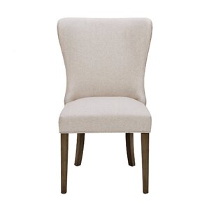 Helena Parsons chair by Madison Park Signature