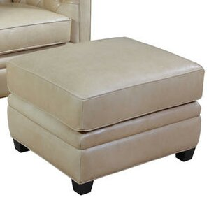 Marilyn Memories Ottoman by Hooker Furniture