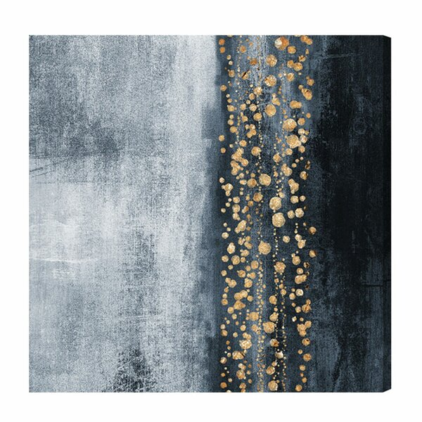 Abstract Wall Art | Joss & Main