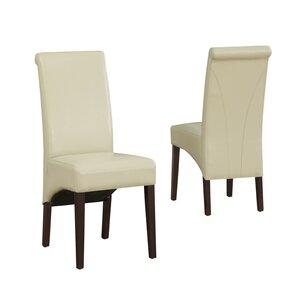Avalon Parsons Chair (Set of 2)