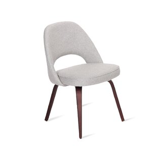 Wyant Upholstered Dining Chair