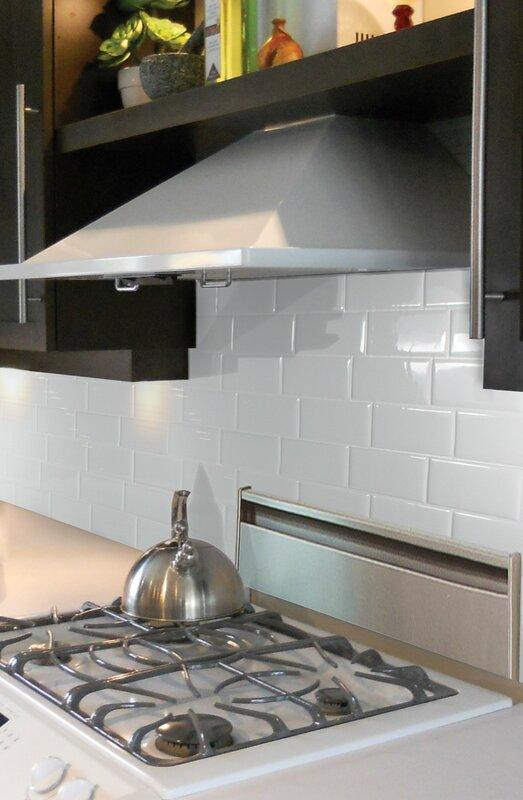 smart tiles 21 3 cm x 29 4 cm selbstklebende fliesen metro bewertungen. Black Bedroom Furniture Sets. Home Design Ideas