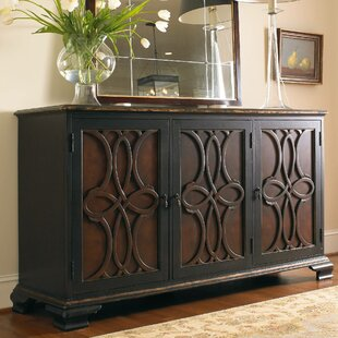 Sideboard Cool