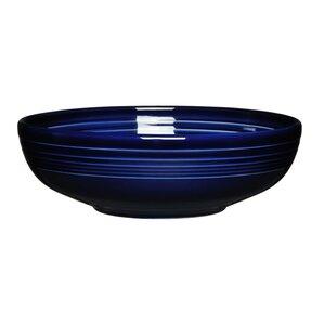 68 oz serving bowl