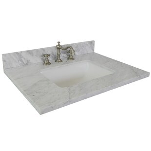 Bathroom Vanity Top X Wayfair - 31 bathroom vanity with top