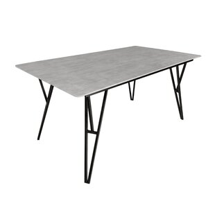 Ahearn Modern Dining Table