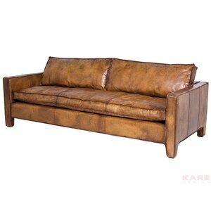 3-Sitzer Sofa Comfy Buffalo von KARE Design