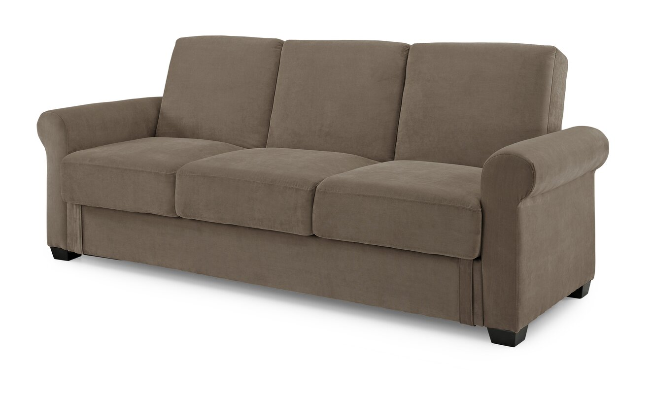 roseville sleeper sofa