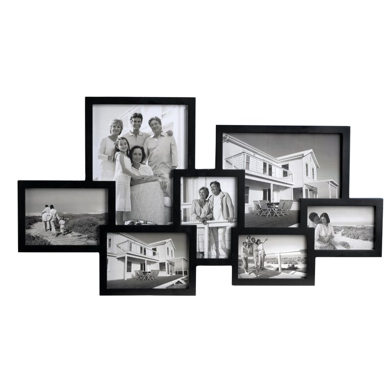 Luxury Photograph And Frame Adornment - Framed Art Ideas ...