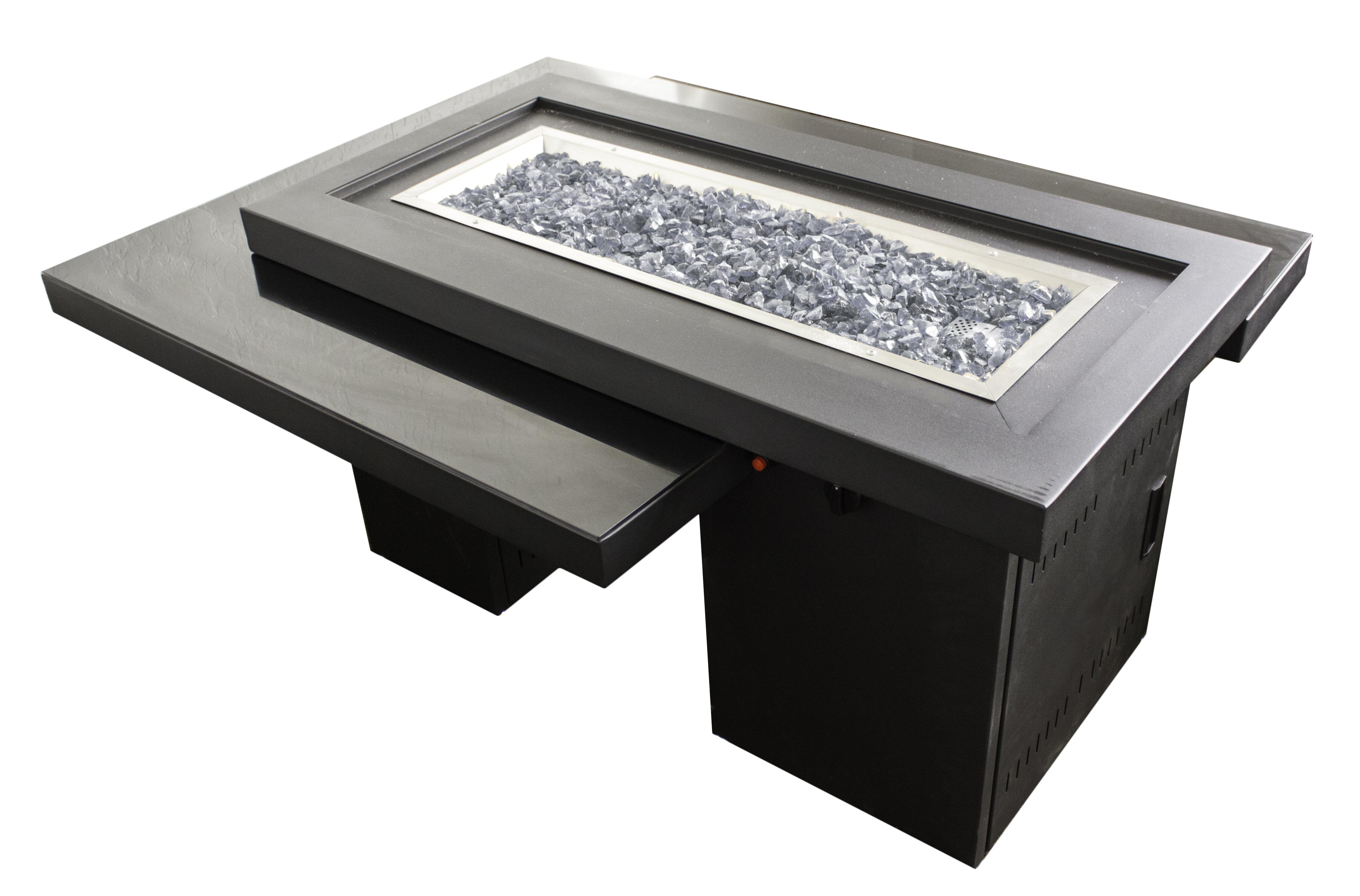 Az Patio Heaters Allmodern