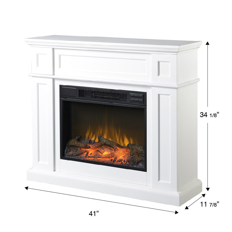 fireplace imitation artificial inserts s
