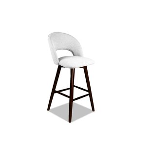 Letellier 26 Swivel Bar Stool