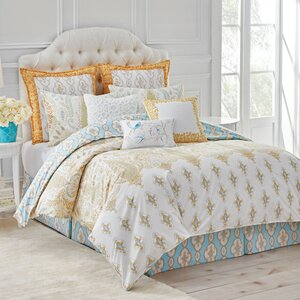 Dream Comforter Set