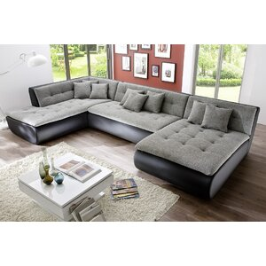 Sofa Loop von All Home